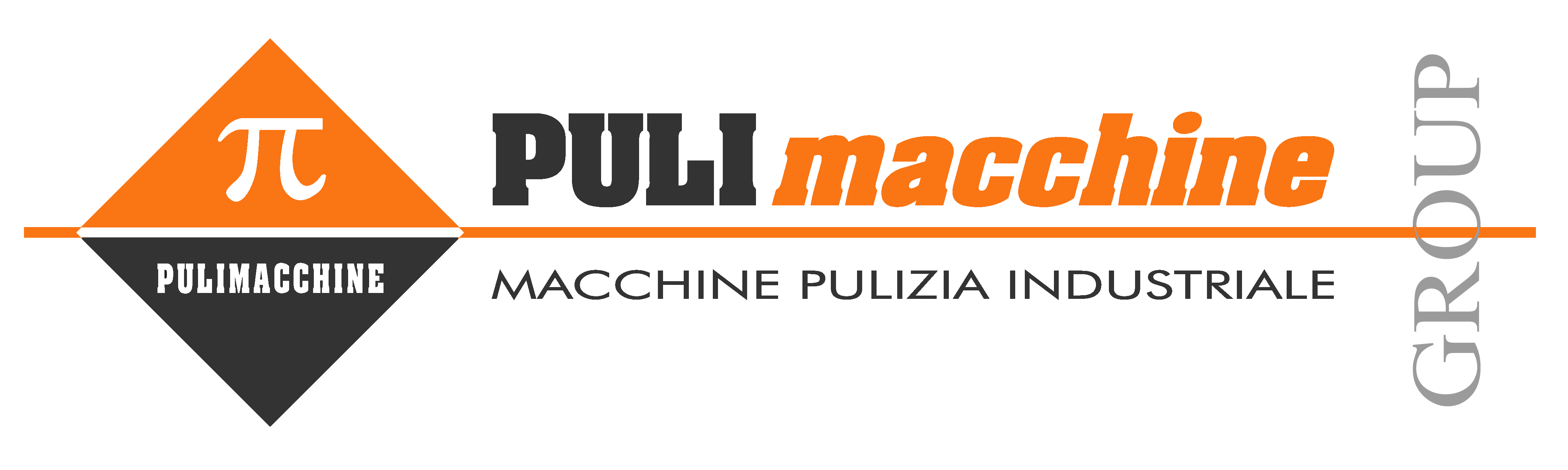 Pulimacchine – Macchine Pulizia Industriale